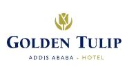 client goldentulip