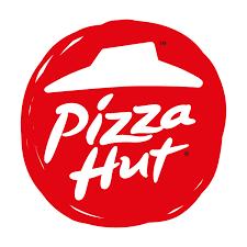 client pizza hut