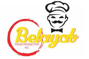 clients belayab