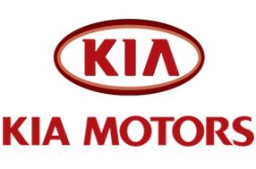 clients kia motors