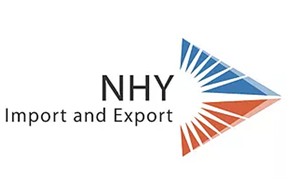 clients nhy